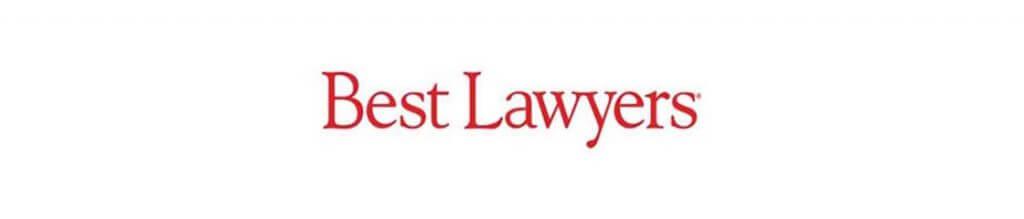 John J Castaneda Best Lawyer 2019